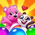 熊猫泡泡龙修改版