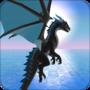 龙模拟器3D汉化版