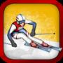 田径2:冬季运动