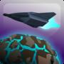 小行星:太空射手