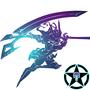 黑暗骑士:火柴人战斗 Mod