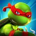忍者神龟:突变疯狂 Mod