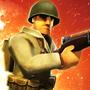最后一战:庇护英雄