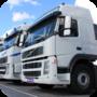 重型卡车模拟器 Mod