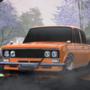 项目飙车 Mod
