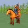 史诗般的国王之战