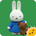 小兔米菲的世界 Mod