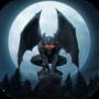 地下城堡2:黑暗觉醒-20倍加速版