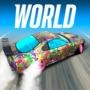 极限漂移世界 Mod