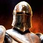 骑士之战2:荣耀