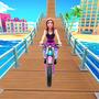 自行车冲刺 Mod