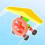 滑翔机 Mod