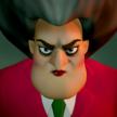 恐怖老师3D Mod