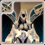 幻想战斗模拟器 Mod