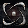 核爆RPG Mod
