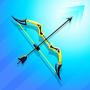 弓箭手英雄3D Mod