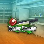 烹饪模拟器汉化 Mod