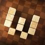 木块数独3D Mod