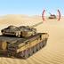 战争机器坦克大战 Mod