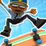 滑板传奇2 Mod