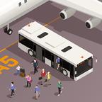 机场城市修改版