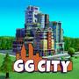 GG城市 Mod