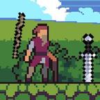 爷爷RPG Mod