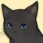 猫咪天堂 Mod