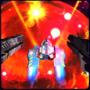 太空射手:银河战争攻击