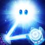 光明之神 Mod