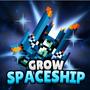 建造舰船-银河战役 Mod
