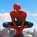 蜘蛛侠英雄 Mod
