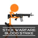 坚持战争-鲜血打击 Mod