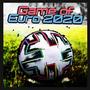 2020年欧洲杯