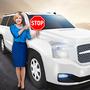 汽车游戏2020-开车模拟器