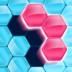 六角拼图 Mod