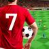2020足球世界杯:足球联赛