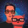 猫语翻译器 Mod