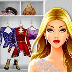 时尚天后:装扮游戏 Mod