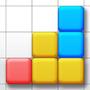方块数独拼图 Mod