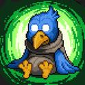 幸福的青鸟 Mod