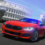 驾驶学校模拟 Mod