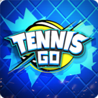 网球GO:世界巡回赛3D