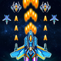 星空战机 Mod