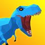 恐龙横冲直撞 Mod
