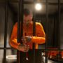 监狱突围模拟器 Mod