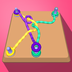 3D解绳结 Mod