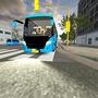 苏门答腊公交车模拟器 Mod
