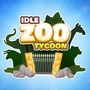 闲置动物园大亨3D