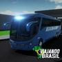 环游巴西2020 Mod